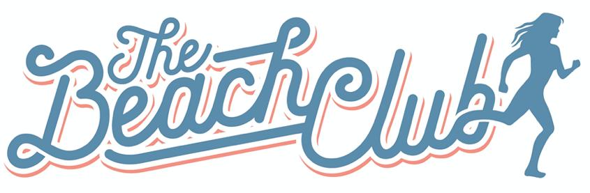 Beachfitclub
